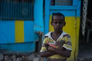 Berbera, Somalilândia
