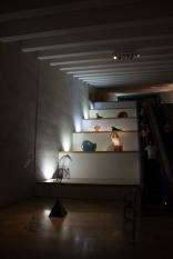Galeria Cafesjian Yerevan